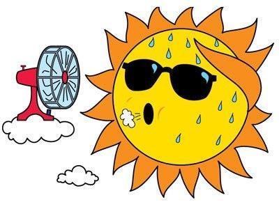 ร้อนสุดๆ!! 28 มี.ค. 2556 ปริมาณการใช้ไฟฟ้า ทำลายสถิติสูงสุดปี 2555 แล้ว