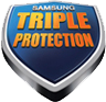 Triple Protector