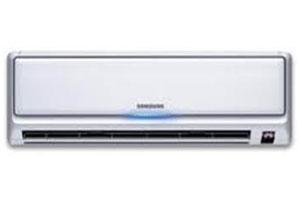 Samsung รุ่น Vivaldi
