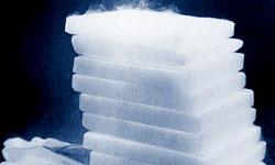 การทำความเย็นโดยใช้น้ำแข็งแห้ง (Dry Ice Refrigeration)