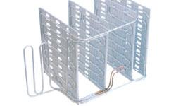 อีวาพอเรเตอร์แบบเพลต (Plate Evaporator)
