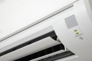 ตรวจเช็คสภาพแอร์ ก่อนที่จะเข้าหน้าร้อน เพื่อประหยัดไฟ ประหยัดเงิน