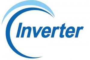 [ไขข้อข้องใจ] Inverter ในระบบแอร์แบบนี้ มีดียังไง