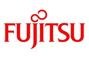 แอร์ Fujitsu มีเทคโนโลยีใหม่อะไรบ้างนะ แล้วใช้ดีไหม
