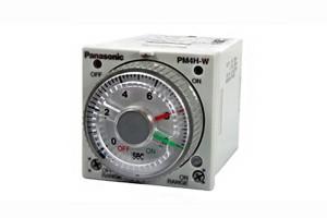 มาตรการปิดเครื่องปรับอากาศในช่วงพักเที่ยงโดยใช้ Timer ควบคุม