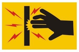 อุบัติเหตุที่เกิดจากเครื่องทำน้ำอุ่นเป็นอันดับหนึ่งคือ ไฟรั่วระหว่างใช้งาน