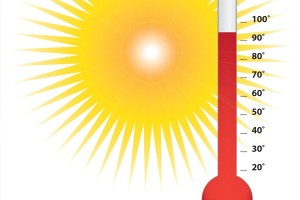 ความร้อน (Heat)