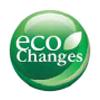 ECO Changes