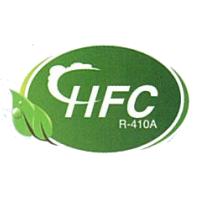 HFC Inverter เป็นมิตรต่อสิ่งแวดล้อม