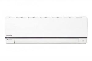 แอร์ Panasonic Standard Inverter เย็นเร็วดั่งใจ ตั้งแต่เปิดเครื่อง