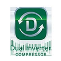 Dual Inverter