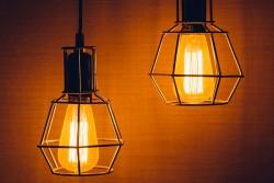 เคล็ดลับการใช้พลังงานไฟฟ้า ไม่ให้บิลค่าไฟเพิ่ม