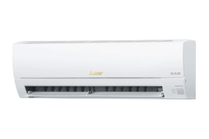Mitsubishi Electric รุ่น JP Series