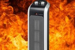 ทางเลือกช่วยบ้านอบอุ่นด้วยเครื่องทำความร้อน ไม่หวั่นแม้ลมหนาวมาเยือน