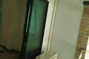 ผลงานการติดตั้ง Fujitsu รุ่น iSense