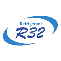 ใช้น้ำยาแอร์ R32 ลดโลกร้อน