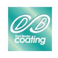 Dual Barrier Coating