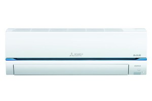 Mitsubishi Electric รุ่น Super Inverter