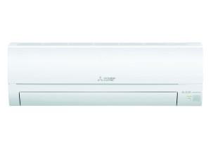 แอร์ Mitsubishi รุ่น Happy Inverter มีความสุขกับความเย็น สบายใจในคุณภาพ