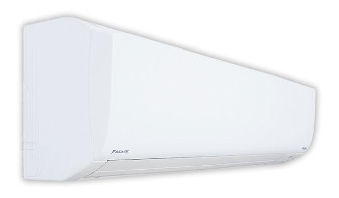 แอร์ Daikin รุ่น Big Wall แบบ Inverter แอร์ติดผนังขนาดใหญ่ สุดยอดการประหยัดพลังงาน