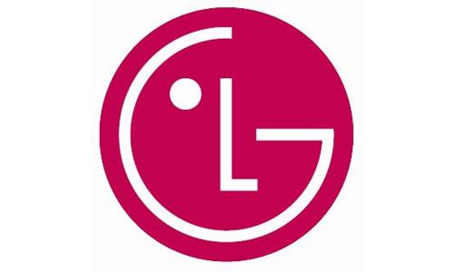 LG ตั้งเป้าปี 2556 รุกตลาดเครื่องใช้ไฟฟ้าเป็นหลัก