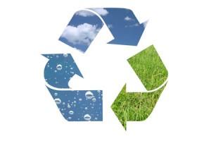 การดูดเก็บและฟื้นฟูสภาพสารทำความเย็น (Recycle)