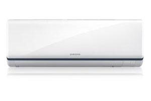 Samsung รุ่น Boracay New