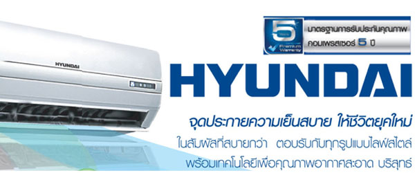  Hyundai     Eco-Slim