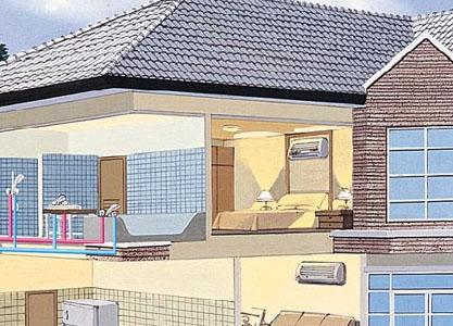 12 วิธีใช้แอร์ให้ประหยัดพลังงาน ง่ายๆ ลดโลกร้อน