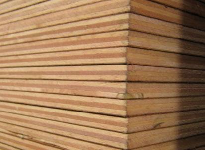 ฉนวนเยื่อไม้ผสมกระดาษ Cellulose ผลิตจากไม้และกระดาษรีไซเคิล