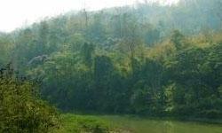 แม่น้ำปิง แม่น้ำสายสำคัญของประเทศไทย