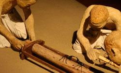 พิพิธภัณฑ์หอศิลปวัฒนธรรมจังหวัดเชียงใหม่