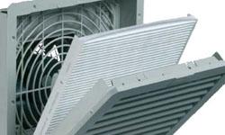 ระบบฟิลเตอร์ และชนิดแผ่นกรองอากาศ (ที่นิยมใช้ในปัจจุบัน)