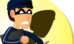 จะรู้ได้อย่างไร ว่าช่างแอร์ ช่างซ่อมแอร์นั้น โกงหรือไม่โกง