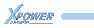 แอร์แคร์เรีย (รุ่น INVERTER) Carrier NEW คุณภาพขั้นเทพ