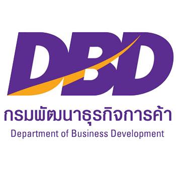 DBD Verified