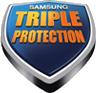 Triple Protector