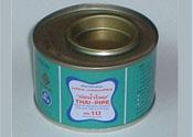 จำหน่าย ขาย กาว กาวทาท่อ PVC ท่อยาง กาวติดท่อแอร์ งานช่างแอร์