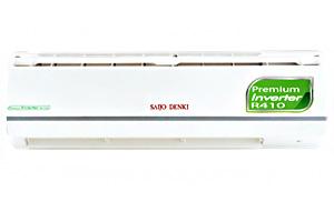 ไซโจเดนกิ Premium Inverter