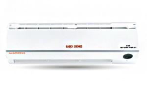 ไซโจเดนกิ Grand Hybrid Inverter