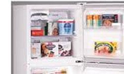 การทำความเย็นโดยใช้ของแข็งเป็นตัวดูดซับ (Solid Absorbent Refrigeration)