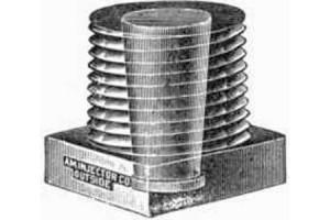 ปลั๊กหลอมละลาย (Fusible Plug)