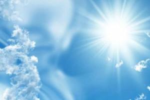 จริงหรือ ที่อากาศร้อน จะทำให้แอร์เสื่อมสภาพเร็วกว่าปกติ