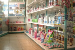 วิธีดูแลรักษาแอร์ ในร้านค้า หรือสถานที่ให้บริการต่างๆ