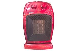 Heater นำเข้า ขนาดเล็กและใหญ่ สำหรับพื้นที่อากาศหนาวเย็น