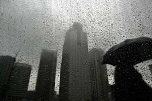 การดูแลแอร์ในช่วงฝนตกให้ถูกวิธี ต้องทำอย่างไรบ้าง