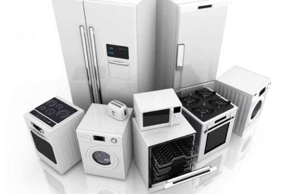 วิธีประหยัดค่าไฟ จากเครื่องใช้ไฟฟ้าในบ้าน อย่างถูกวิธี