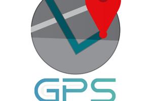 GPS Inverter
