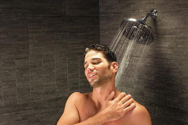 ข้อดีของการอาบน้ำอุ่น + ข้อควรระวังในการอาบน้ำอุ่น และคำแนะนำเพิ่มเติม