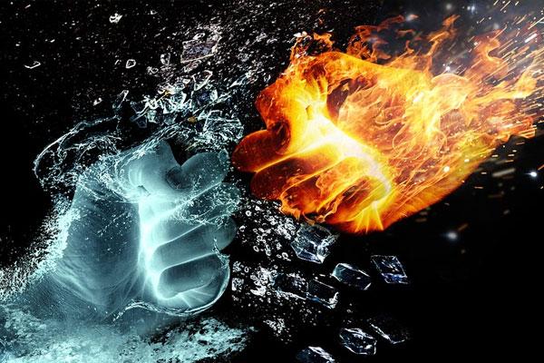 เลือกซื้อเครื่องทำน้ำอุ่นแบบไหนดี จึงจะเหมาะกับอากาศหนาวเย็นในไทย